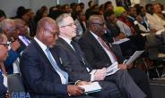 Guba Careers Connect The Diaspora To Ghana