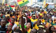 Ghanaians Worried As Road Accidents Continue To Claim Lives