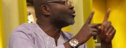 Sanction Against Hon. Ken Ohene Agyapong is a Ruse to Protect Future Recalcitrant MPs