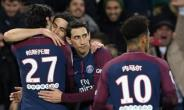 PSG Go 12 Points Clear With Comeback Win Over Strasbourg