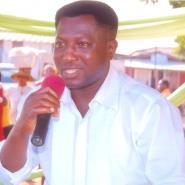 John Mahama Unwittingly Campaigned Against NDC