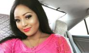 """You Need a Chancellor in Your Life""…Fans Comes for Actress, Regina Daniels"