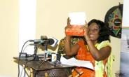 Ghanaians Urged To Cherish Cocoa