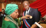 Liberia: Debunking the Myth and Setting the Record Straight: A Cursory look into the Dirty Closet of the Swindler Amara Konneh
