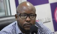 Amidu Would Have Hard Time Dealing With Political 'Mafias'--Lawyer