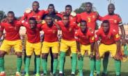 Guinea Receive More Than 80 Applications For Coach Position