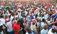The Arrest Of An Alleged NPP Constituency Organizer, The Facts