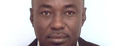 Ignatius Arthur Is The New Treasurer For NPP-PA