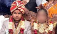 Indian Woman Who Posed As A Man Marries Two Other Women