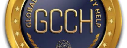 Global Coin Customers 'Exposes' EOCO