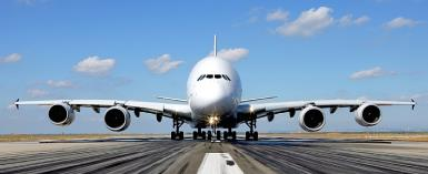 Size Matters: The Demise of the A380