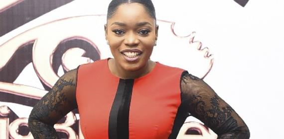 How The Big Brother Naija Platform Contributed To My Growth As An Actress And Singer- Bisola Aiyeola.