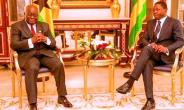 Togo Opposition Protests Halted Following Akufo-Addo's Mediation