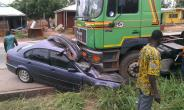 """Akufo - Addo Government Must Arrest The """"Gruesome Road Deaths Going On"""""""