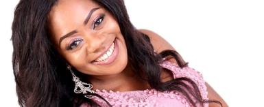 VGMA Is Not My Target This Year – Piesie Esther Hints She Doesn't Qualify To Win Award?