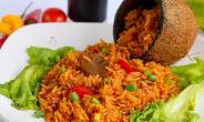 Forget Ghana Jollof! Surprising Ways To Enjoy Nigerian Jollof Rice