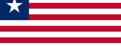 Liberia: A Sorrowful Country