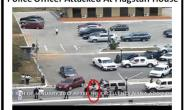 Re: Soldier Detained For Leaking Flagstaff Hse. Cop Brutality Video