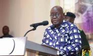 Halt 'extortions' by GES - Baba Musah to Akufo-Addo