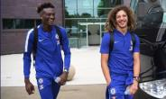 Ampadu And Hudson-Odoi Among Most Promising Chelsea Talents