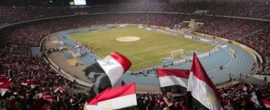 A Guide To Stadiums Hosting 2019 AFCON In Egypt