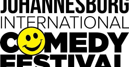 Africa's Favourite Celebration Of Comedy Here Again!