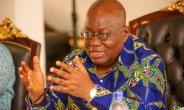 Akufo-Addo Off To Senegal For Educational Conference