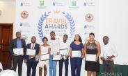Ghana Travel Awards; What We Learnt