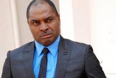 Kenneth Okonkwo makes shocking revelations about Fulani Herdsmen