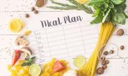Tips For Planning Meals For The Family
