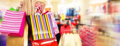 Shopping Tips: Knowing When To Shop