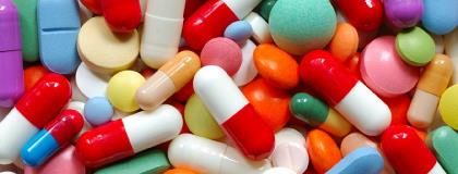 Pharmacy Chamber Appeals To FDA To Reduce Registration Fee For Pharmaceutical Products