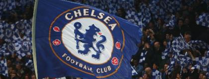 Chelsea 'Categorically Refute' FIFA Findings, Confirms Intention To Appeal Ban