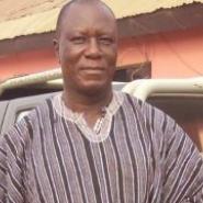 Takyi Arhin Insists Lack Of Organizational Structures Affecting Asante Kotoko