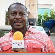 Asante Kotoko Has No Vision - Kofi Poku