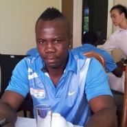 Asante Kotoko Need Quality Strikers - Former Club Captain