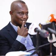 Black Stars Coach Kwesi Appiah Shocked Over Pollack Exit From Kotoko