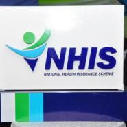 Extend NHIS Coverage For Children With Cancer - GHAPACC
