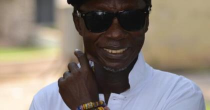 A lot Of Monies Were Lost Under Obour's Administration - Musician