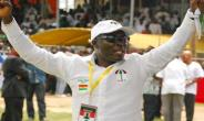 NDC Will Free Abuga Pele In 2020--Nii Lante