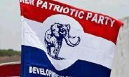 NPP Warns MP Aspirants