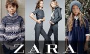 Zara's Power Of Customization In Satisfying Fashion Targets