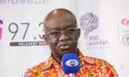 I Have Only 8 Staff –  Kofi Adda Cries