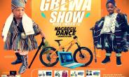 Gbewaa Show Present KIDS Under 15 Dagbang Nag'begu Dance Competition