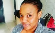 Actress, Funke Adesiyan Steps out without Makeup