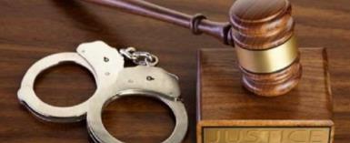 Three Sentenced To 60 Days In Jail