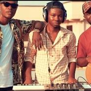 New Video: Kwame Baah- STYLE UP (Official Video)(Ft. Dj Kaxtro)