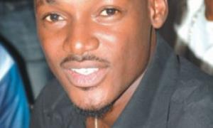 The Rise And Fall Of 2face Idibia