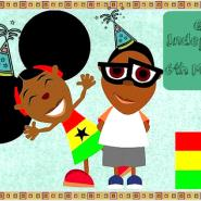 A Trip Down Memory Lane Of The Historic 6th March 1957 - The Independence Of Ghana
