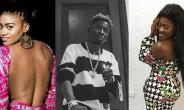 Shatta Wale Never Asked For Sex Before Collabo — eShun Debunks Claims